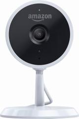 Amazon Cloud Security Camera