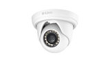 Vigilance Full HD Outdoor Camera