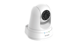 HD Pan & Tilt WiFi Camera