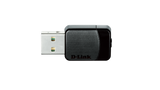AC600 MU-MIMO WiFi USB Adapter