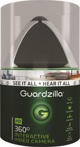 Guardzilla 360 Indoor Home Security