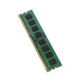 2GB DDR3 ECC RAM, 1600 MHz, long-DIMM