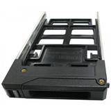 2.5'' HDD Tray for SS-ECx79U-SAS series