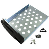 2.5'' HDD Tray for SS-tower NAS series