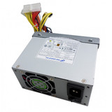 250W power supply unit, FSP