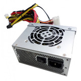 450W power supply unit, FSP
