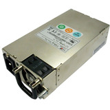 Power Supply Unit for TS-1270U-RP