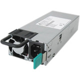 250W Power Supply Unit for TS-469U-SP/RP