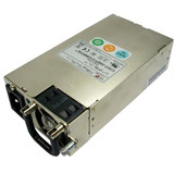 380W Power Supply Unit for TS-1269U-RP