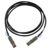 Mini SAS 6G cable (SFF-8088), 2.0m