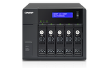 QNAP 5-Bay Turbo NAS Storage Expansion Enclosure
