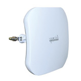802.11a/n 150Mbps Outdoor Video Access Point - Range 2,500 Feet