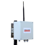 2.4GHz Digital FHSS Outdoor Omni Wireless Video + RS-485PTZ Transmitter Only