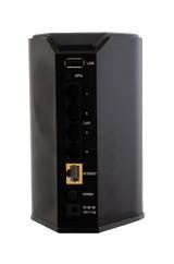 Network Router 4K WiFi Hidden Camera