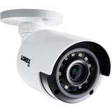 4K Ultra HD Bullet Camera for Lorex(R) LHV5000