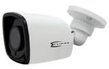 2MP BULLET CAMERA 2.8MM Fixed Lens