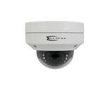 2MP MINI VANDAL DOME 2.8MM Fixed Lens
