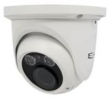 2MP TURRET DOME 2.8-12MM Varifocal Lens
