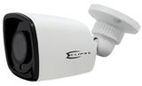 5MP BULLET CAMERA 3.6MM Fixed Lens