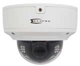 2MP VANDAL DOME 2.8-12MM Varifocal Lens