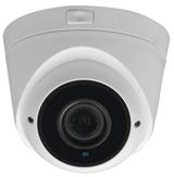 5MP TURRET 3.3-12MM Varifocal Lens
