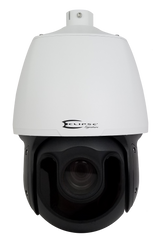 2MP 1080P HD AUTO TRACKING PTZ