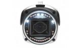Sony SNCVB632D Outdoor Dual-Light Bullet Network Camera