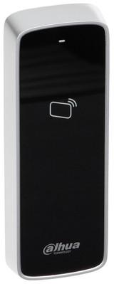 Slim Waterproof RFID Reader