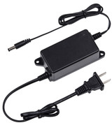 DC12V1A Power Supply