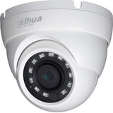 16Ch NVR + 12 4MP Mini Eyeball Cameras