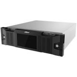 DSS Pro Video Server, 15 SAS/SATA Bays