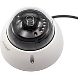2MP IR 2.8mm HDCVI Dome Camera