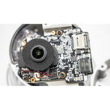 2MP IR ePoE Eyeball Camera