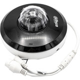 2MP 3x Starlight IR IP PTZ Camera