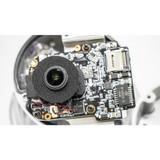 4MP IR Fixed Lens ePoE Eyeball Camera