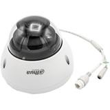 4MP 2.7-13.5mm ePoE Dome Camera