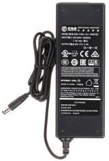 24V DC Power Supply Adapter