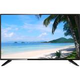 43-in. Full HD LCD Monitor