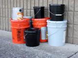 Bucket Outdoor Hidden Camera by Xtreme Life