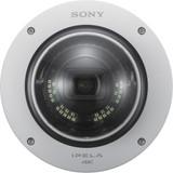 Sony SNC-VM772R Mini Dome 4K Network Camera