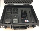 Ultimate Protection TSCM Kit