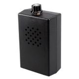Portable White Noise Generator