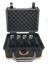 Rabbler Noise Generator Kit
