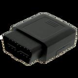LGPS 4G Plug-In Fleet Tracking Device