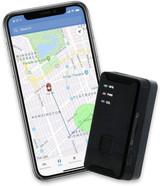 LGPS Micro 4G Battery Powered Asset Tracker