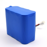 Extended Battery for GPS Tracker w/ Connector