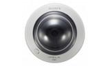 Sony SNC-EM600 Mini Dome PTZ IP Camera