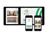 Add-On HD Cameras for Arlo Security Systems