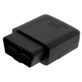TrackPort 4G Vehicle GPS Tracker
