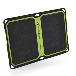 GUIDE 10 Plus + NOMAD 7 Plus Solar Kit